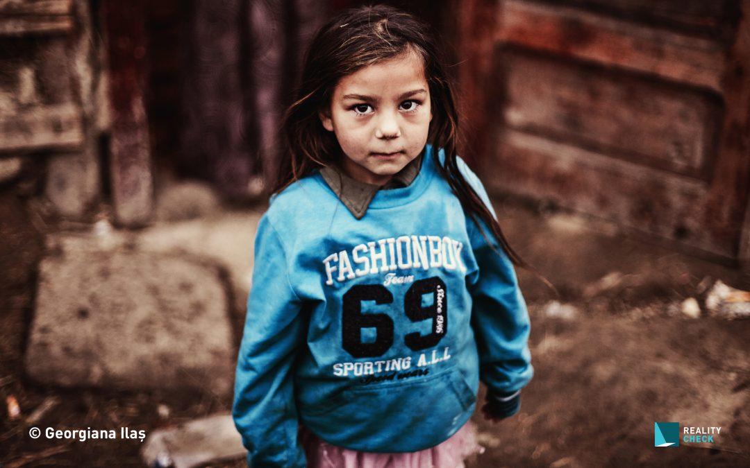 All Children Need Kindergarten and Preschool